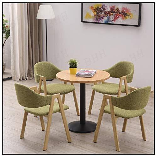 Kontor bord och stolar, köksmöbler kombination lounge-område vardagsrum studierum hem skönhetssalon salong kaffe mysig fast food butik dryckesbutik västerlig restaurang
