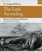 The Lark Ascending