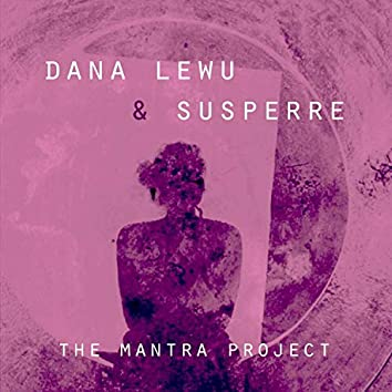 The Mantra Project