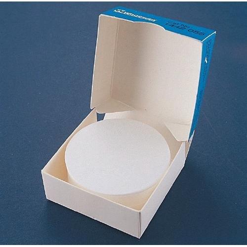 Whatman 1442-6551 Ashless Max 58% Import OFF Quantitative Paper 32.0cm Diam Filter