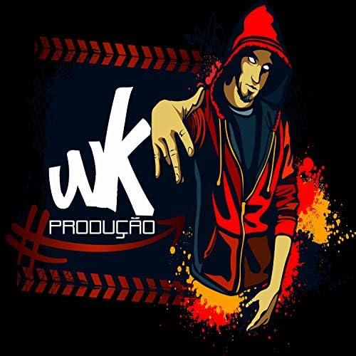 w.k Hip Hop