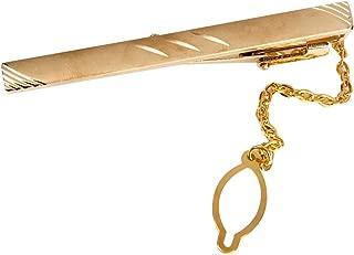 Amazon.es: para, a. - Pasadores de corbata / Gemelos y accesorios ...