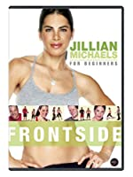 For Beginners: Frontside [DVD]