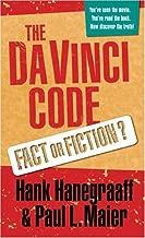 Best the da vinci code movie online free Reviews