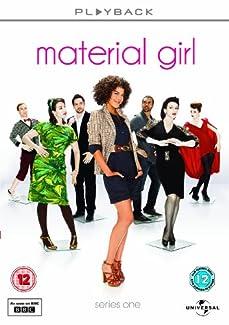 Material Girl - Series 1