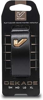 Gruv Gear Bass Guitar Frets (FW1-DKD-SM)