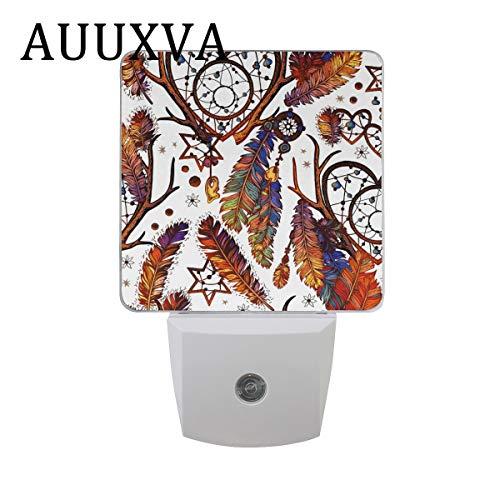 SXXYTCWL Limpiador de vacío portátil de Mano, aspiradora Coche Seco y húmedo R de Alta R Termine de vacío portátil Clea de Aire de bajo Ruido. jianyou