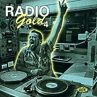 RADIO GOLD VOL4