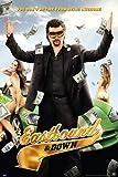 Eastbound & Down - Season 4 Poster Drucken (60,96 x 91,44