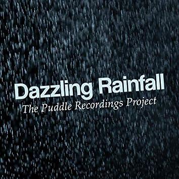 Dazzling Rainfall