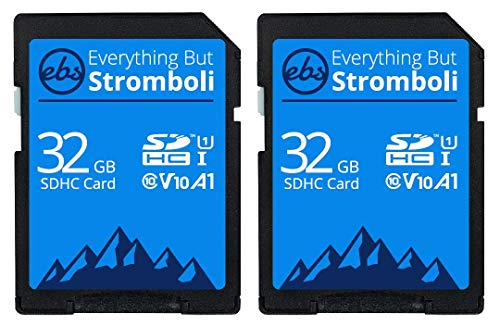 everything-but-stromboli-32gb