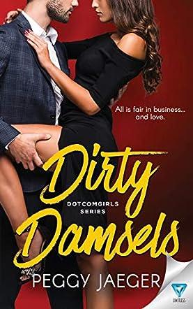 Dirty Damsels