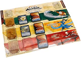 Best avatar the last airbender items Reviews