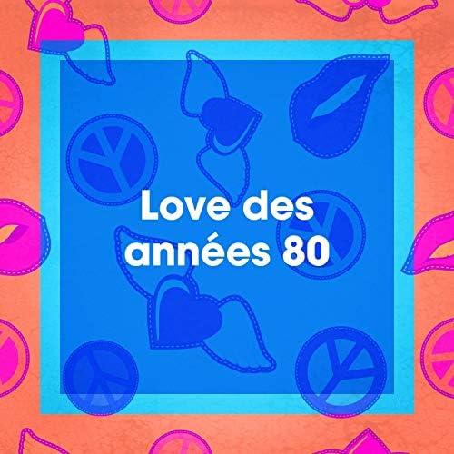 L'Essentiel De La Chanson Française, Compilation 80's, Tubes variété française