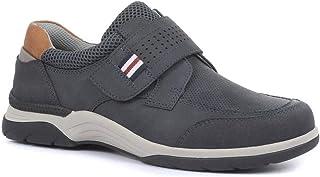 Pavers Fully Adjustable Mens Sandals 318 159