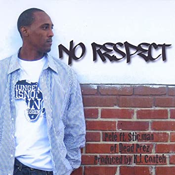 Rap's Revolutionary: the Reintroduction