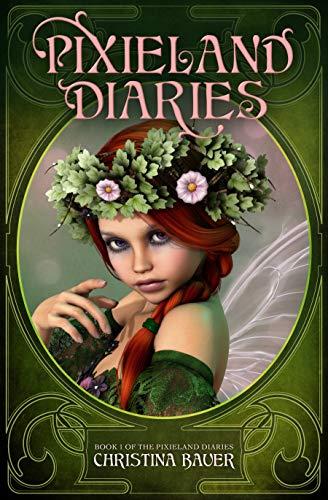 Pixieland Diaries