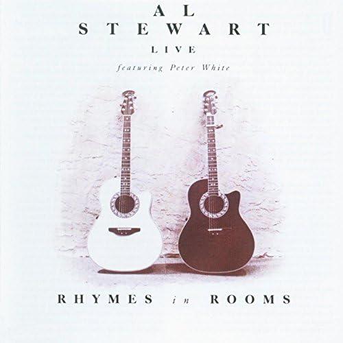 Al Stewart feat. Peter White