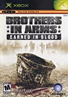Brothers in Arms: Earned in Blood  (輸入版:北米)
