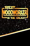 The Best Woodworker In The Galaxy: Best...