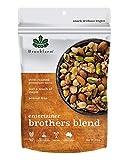 Brookfarm Brothers Blend - mélange de noix, 200g