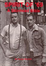 Spirit of '69: A Skinhead Bible