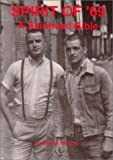 Spirit of '69: Skinhead Bible - George Marshall