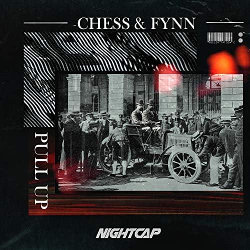 Chess & Fynn
