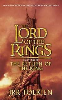 Return of the King (v.3)
