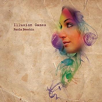 Illusion Games
