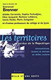 Les territoires perdus de la République - Milieu scolaire, antisémitisme, sexisme - Mille et Une Nuits - 03/09/2002