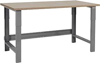 BenchPro Premium Table & Workbench: 1