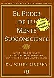 11. El poder de tu mente subconsciente - Joseph Murphy