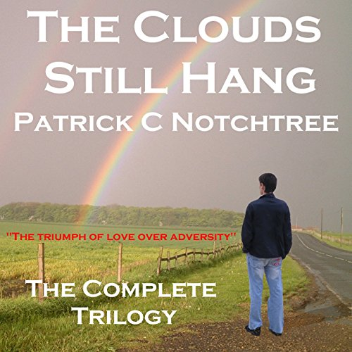 The Clouds Still Hang cover art