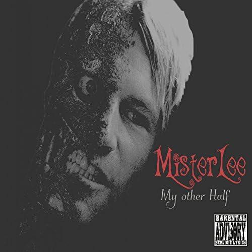 Misterlee