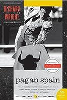 Pagan Spain (Harper Perennial Modern Classics)
