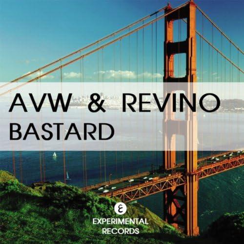 AVW & Revino