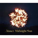 MidnightSun (通常盤)
