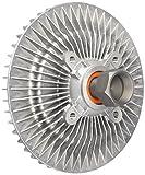 Four Seasons Automotive Replacement Engine Fan Clutches
