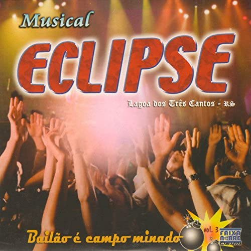 Musical Eclipse