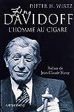 Zino Davidoff L'Homme au cigare