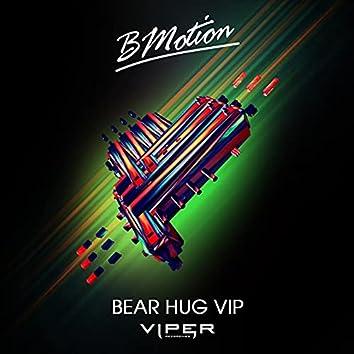Bear Hug (VIP Mix)