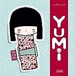 Yumi d'Annelore Parot