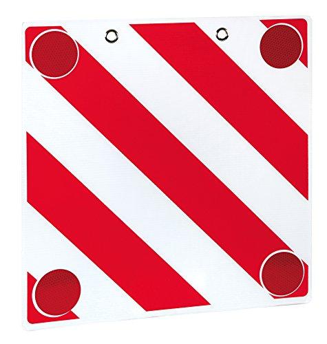 Lampa 66100 Cartello Carico Sporgente, Multicolore