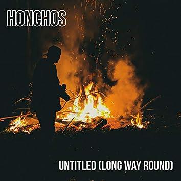 Untitled (Long Way Round)