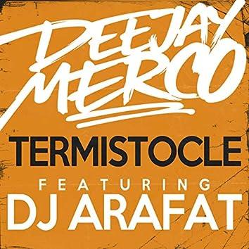 Termistocle (feat. DJ Arafat)
