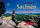 Glanzlichter Sachsen 2011 - PhillisVerlag GmbH
