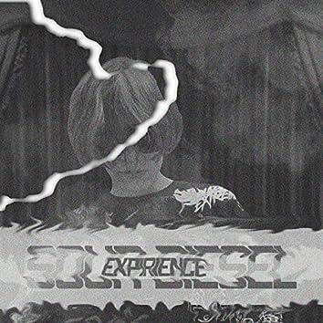 Expirience