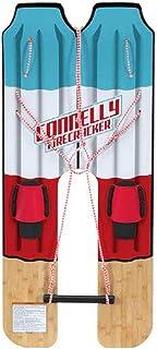 CWB Connelly Firecracker, Kids Waterski Trainer
