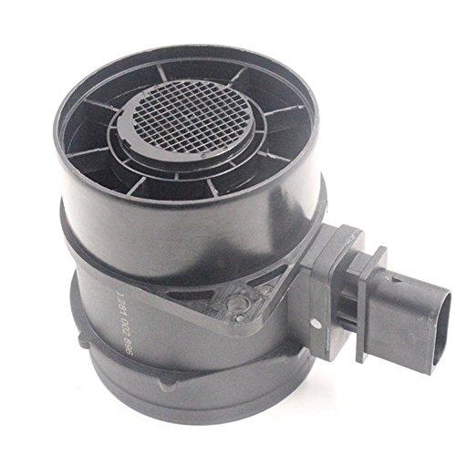 Love TT Débitmètre d'air pour Sprinter Viano Vito CDI Crafter 2.5 TDI 0281002896 A000943248